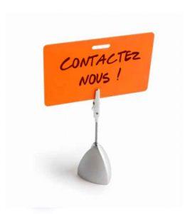 page-contact-cordiste-78-cnc-batiment-78